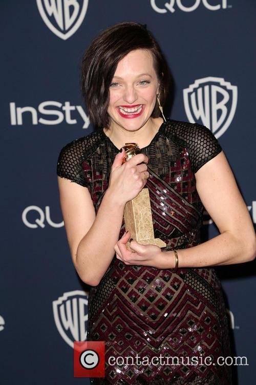 elisabeth moss 15th annual warner bros and 4022460