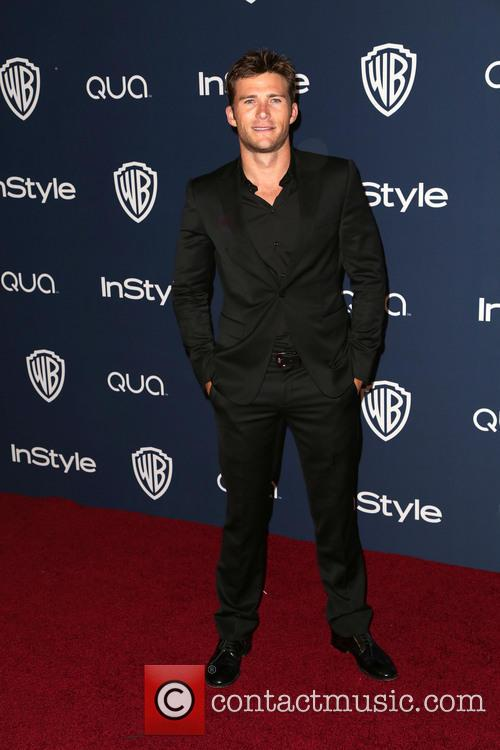scott eastwood 15th annual warner bros and 4022448