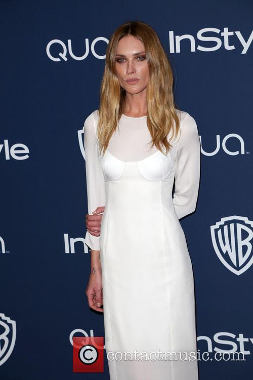 erin wasson 15th annual warner bros and 4022585