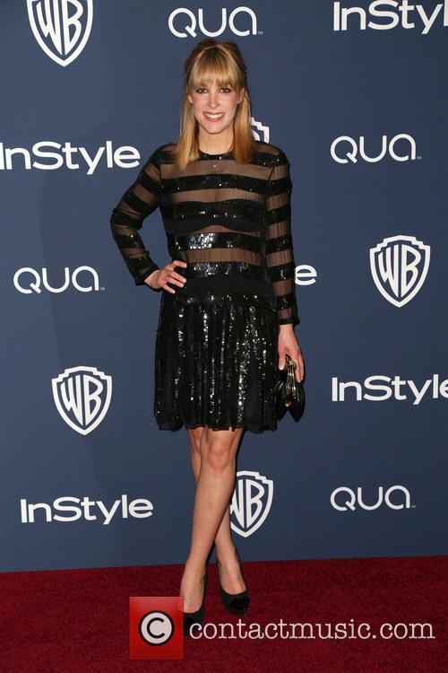 guest 15th annual warner bros and instyle 4022660