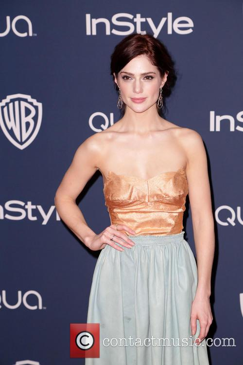 janet montgomery 15th annual warner bros and 4022661