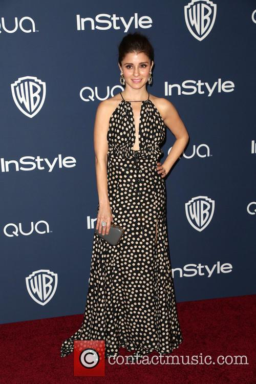 shiri appleby 15th annual warner bros and 4022615