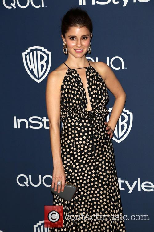 shiri appleby 15th annual warner bros and 4022663