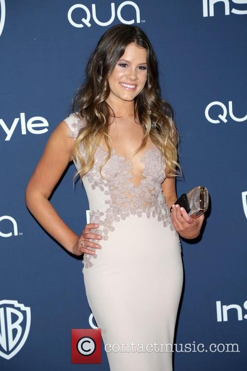 sosie bacon 15th annual warner bros and 4022600
