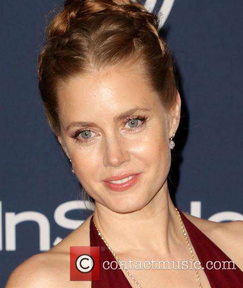 amy adams 15th annual warner bros and 4023485