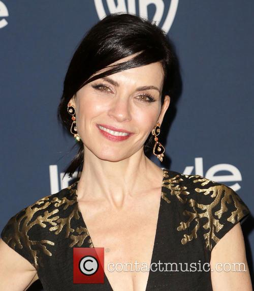 Julianna Margulies 7