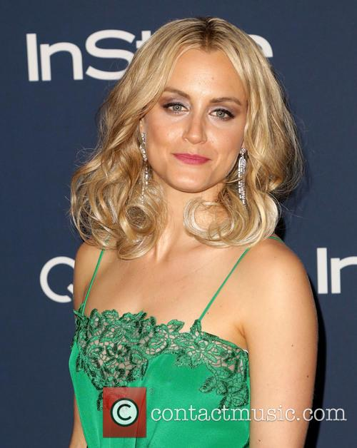 Taylor Schilling 3