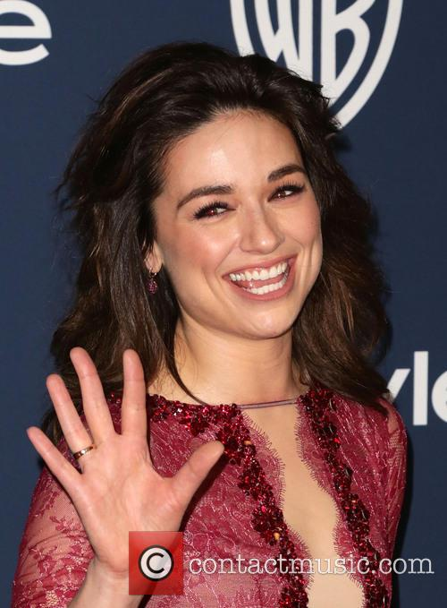 crystal reed 15th annual warner bros and 4023621