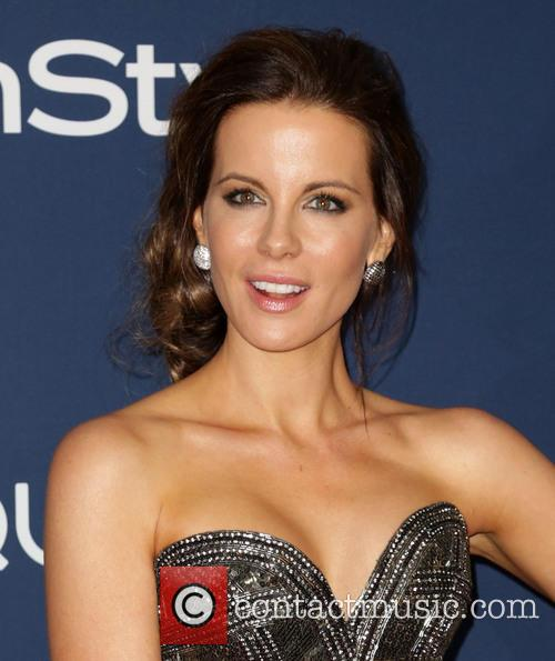 kate beckinsale 15th annual warner bros and 4023594