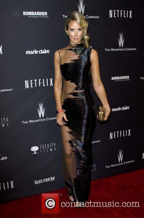 Lady Victoria Hervey 2