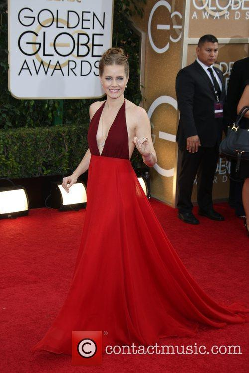 amy adams golden globes arrivals 4021394