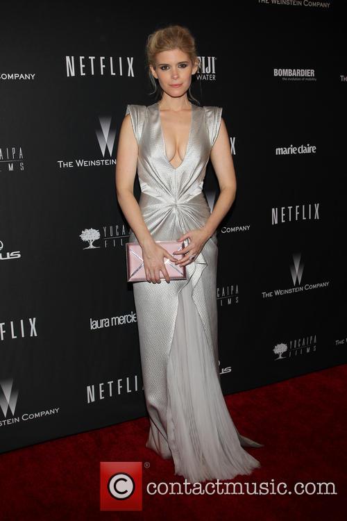 Kate Mara 10