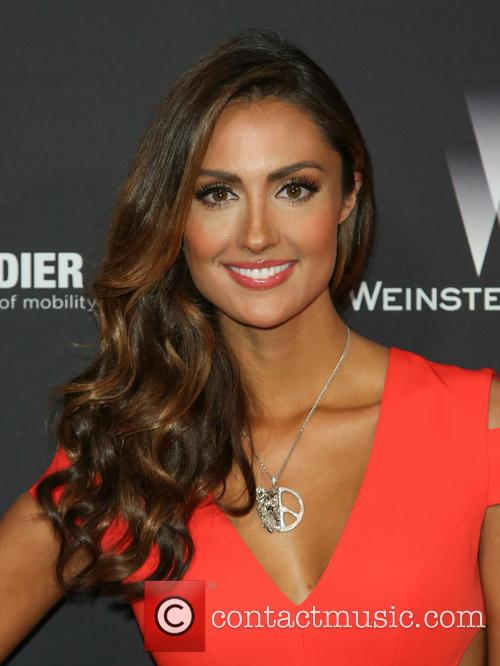 Netflix and Katie Cleary 3