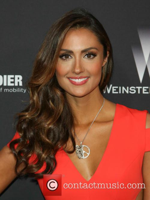 Netflix and Katie Cleary 5