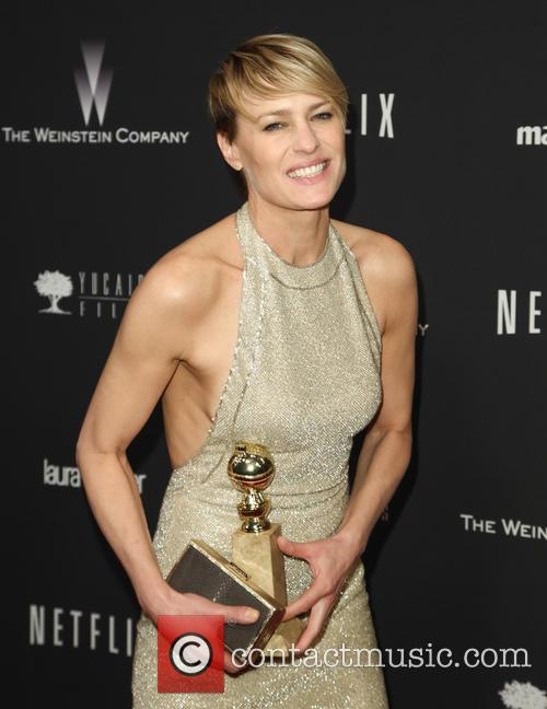 robin wright the weinstein company netflix 2014 4022774