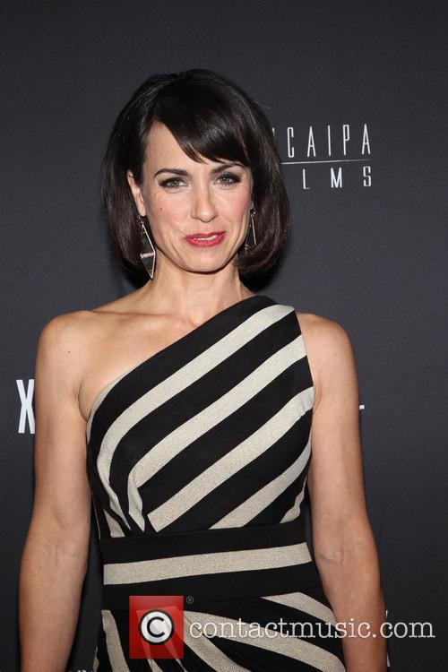 constance zimmer the 71st annual golden globe 4023783