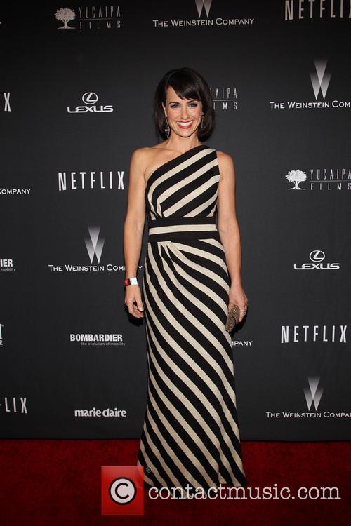 constance zimmer the 71st annual golden globe 4023850