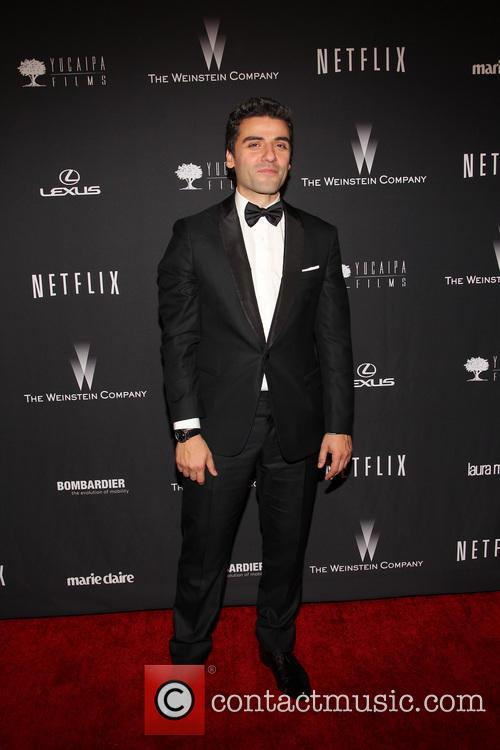 oscar isaac the 71st annual golden globe 4023774