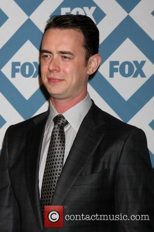 Colin Hanks 6