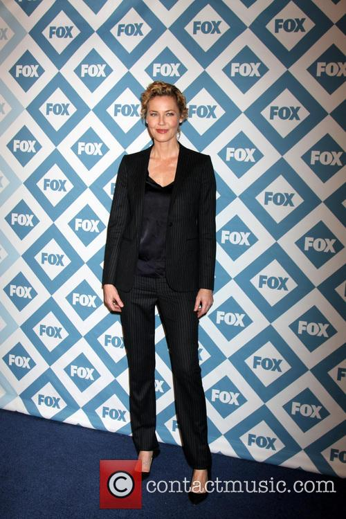 connie nielsen fox tca winter 2014 party 4024454