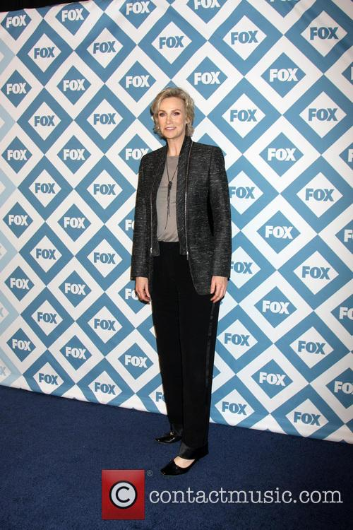 Jane Lynch 3