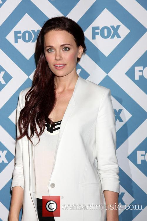 Katia Winter 1