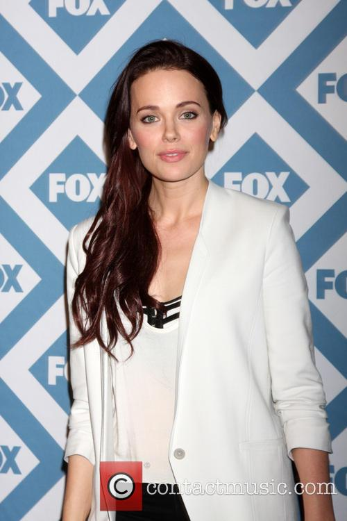 Katia Winter 3