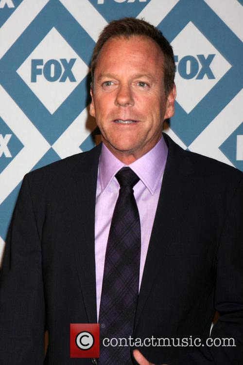 kiefer sutherland fox tca winter 2014 party 4024443
