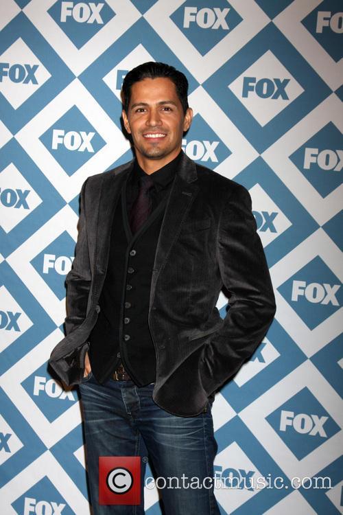 Nicholas Gonzalez 2