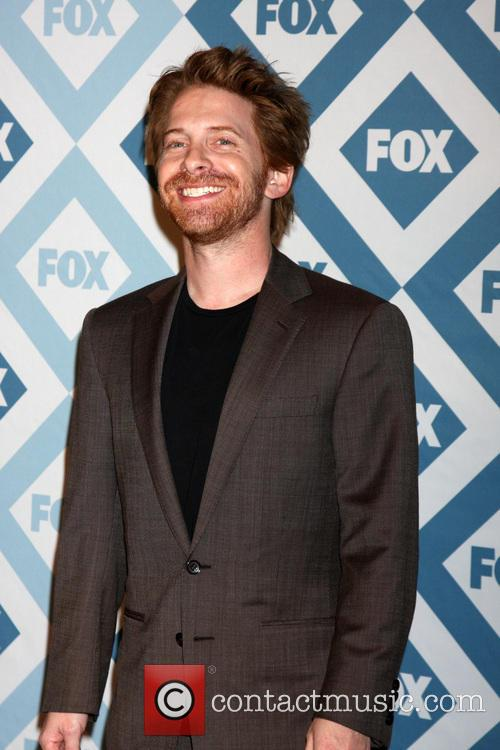 seth green fox tca winter 2014 party 4024422