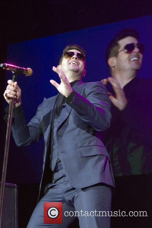robin thicke robin thicke in concert 4024886