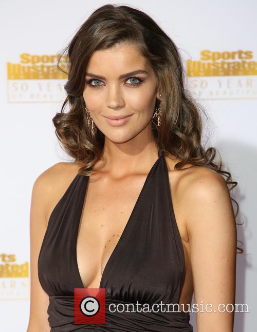 Natasha Barnard 4