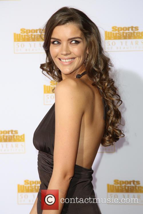 Natasha Barnard 5