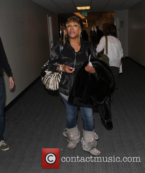Tionne Watkins 5