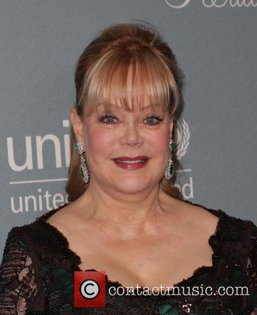 Candy Spelling 3