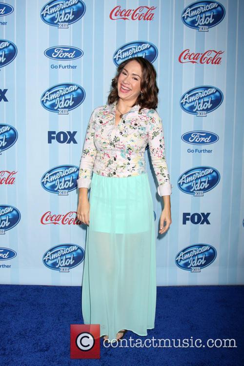 American Idol Season 13 Special Screening