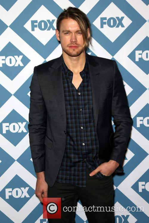 Chord Overstreet, The Langham Huntington Hotel and Spa