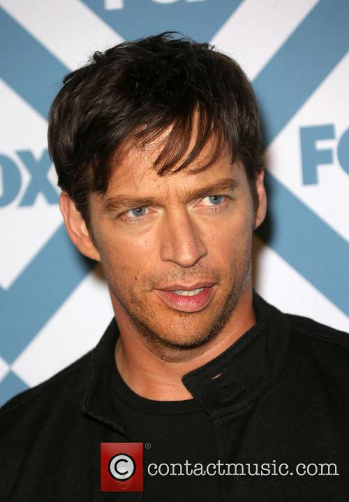 Harry Connick Jr, The Langham Huntington Hotel and Spa