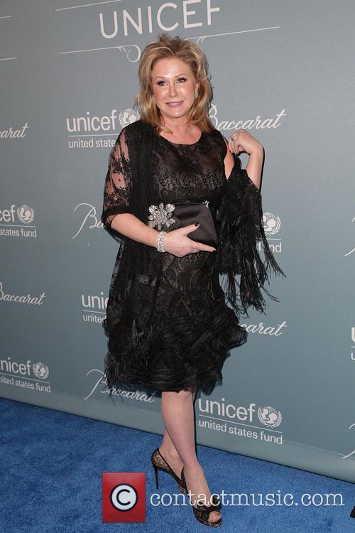 Kathy Hilton 3