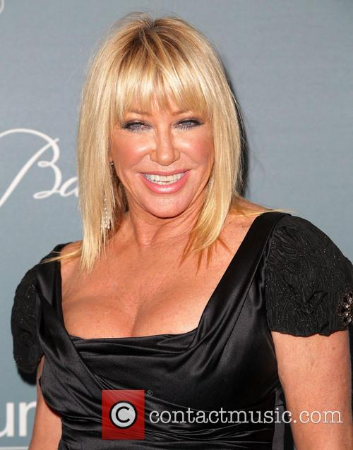 suzanne somers 2014 unicef ball 4025323