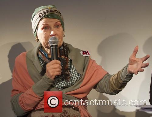Vivienne Westwood 10