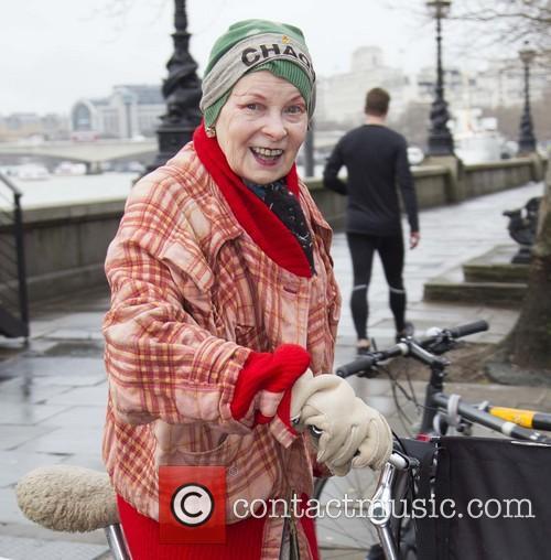 Vivienne Westwood 11