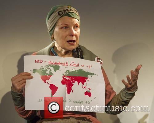 Vivienne Westwood 12