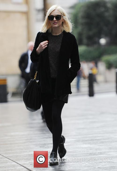 Fearne Cotton Fearne Cotton 3 Pictures
