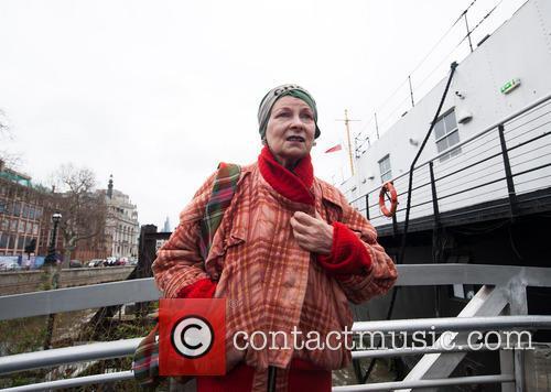 Vivienne Westwood 2