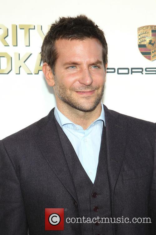 Bradley Cooper, Critics' Choice Awards