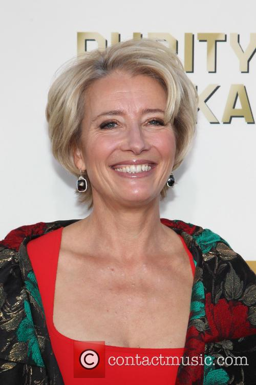 Emma Thompson 8