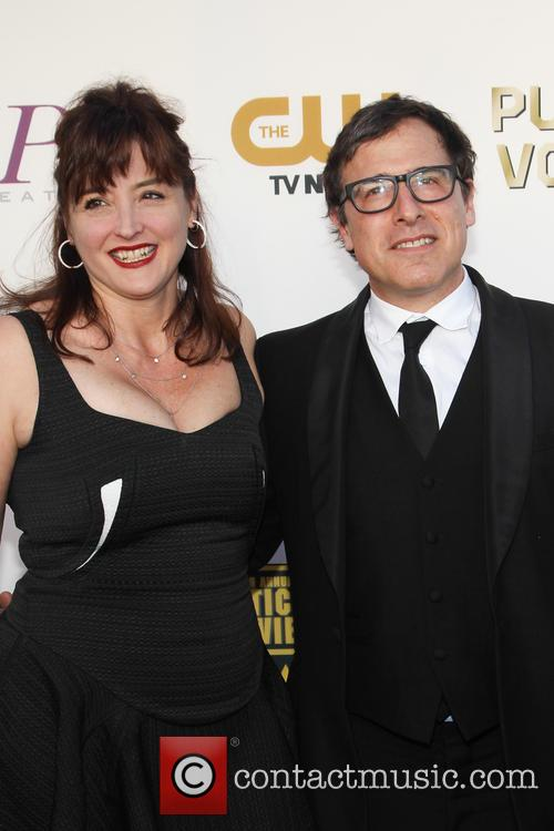 janet grillo david o russell the 19th annual 4028202