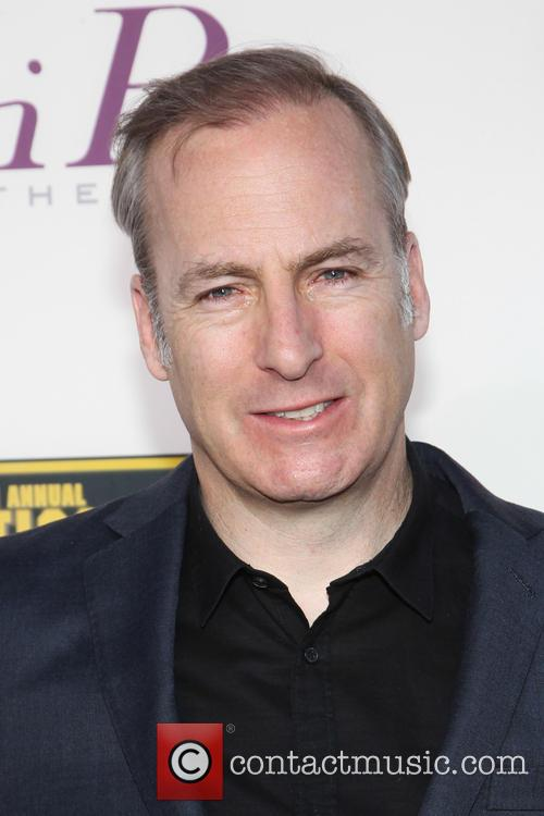 Bob Odenkirk at the Critics' Choice Awards