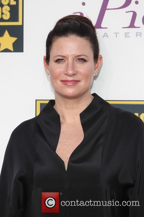 Emma Tillinger Koskoff 1